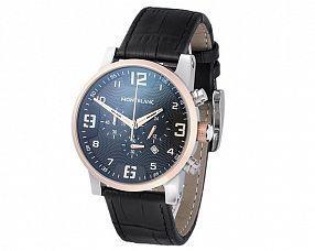 Мужские часы Montblanc Модель №N2600