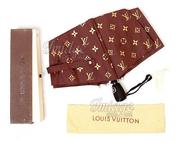 Зонт Louis Vuitton  №998811