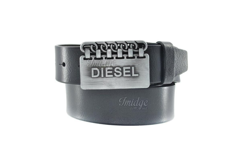 Ремень Diesel №B0415