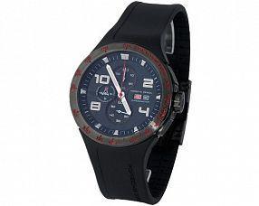 Мужские часы Porsche Design Модель №MX0565