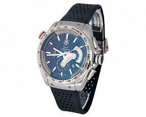 Мужские часы Tag Heuer Модель №N0364