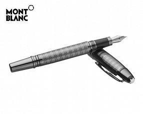 Ручка Montblanc  №0615