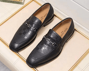 Туфли Louis Vuitton  №F145