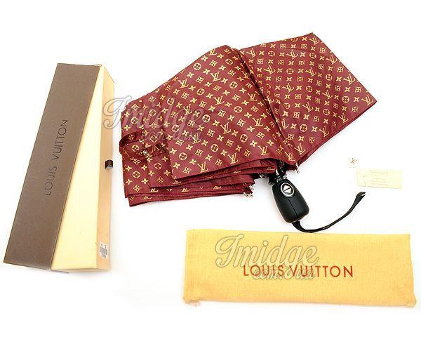Зонт Louis Vuitton  №998829