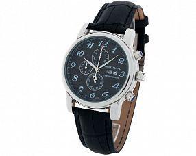 Мужские часы Montblanc Модель №MX2581