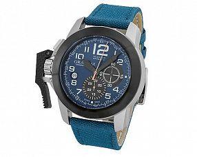 Мужские часы Graham Модель №N2280