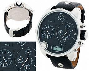 Часы Diesel - Оригинал  №MX2521