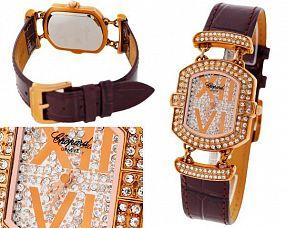 Женские часы Chopard  №MX2715