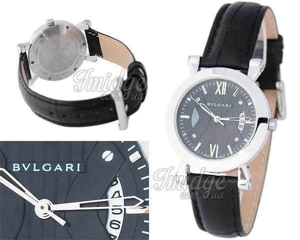 Женские часы Bvlgari  №MX0105