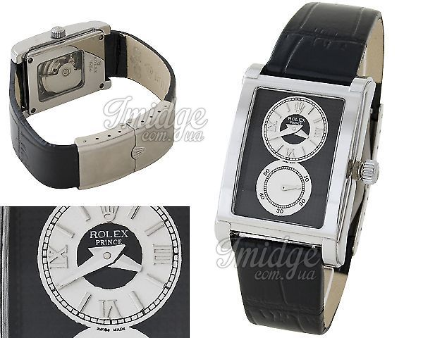Мужские часы Rolex  №C1568