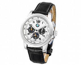 Мужские часы BMW Модель №MX2953
