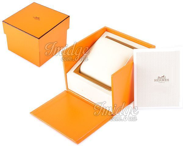 Коробка для часов Hermes  №1028