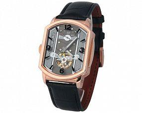 Мужские часы Chopard Модель №N0547