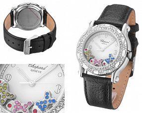 Женские часы Chopard  №MX3443