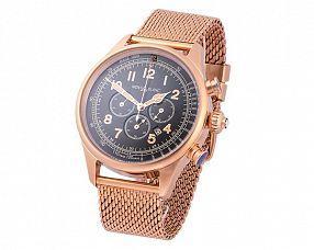 Мужские часы Montblanc Модель №N2599