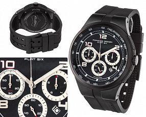 Копия часов Porsche Design  №MX2906