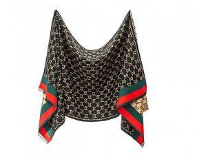 Шарф Gucci Модель №K064