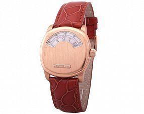 Мужские часы Audemars Piguet Модель №M2902
