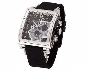 Копия часов Jacob&Co Модель №MX3100
