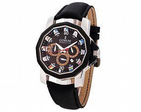 Мужские часы Corum Модель №MX2167