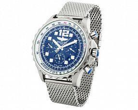 Мужские часы Breitling Модель №N1595