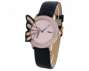 Копия часов Chopard Модель №N2375