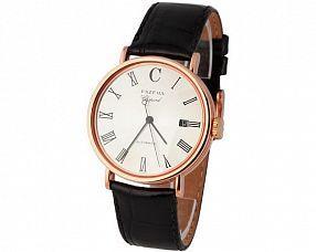 Мужские часы Chopard Модель №M2974