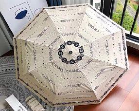 Зонт Chanel Модель №U055
