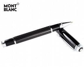 Ручка Montblanc  №0396