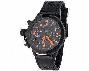 Мужские часы U-BOAT Модель №MX0399