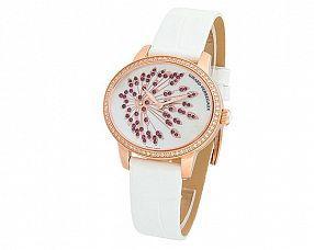 Женские часы Girard-Perregaux Модель №N2245