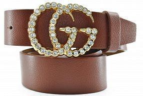 Ремень Gucci №B0732
