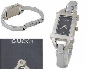 Копия часов Gucci  №S2072