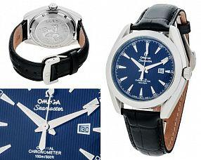 Копия часов Omega  №N1673