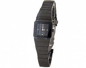 Женские часы Rado Модель №M1610