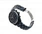 Часы Chanel J12 Matte Black Superleggera