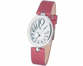 Женские часы Breguet Модель №MX0662