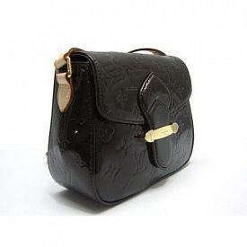 Сумка Louis Vuitton Модель №S246