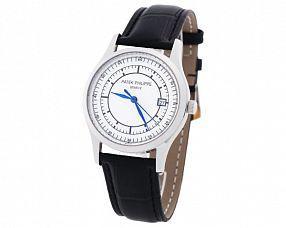 Мужские часы Patek Philippe Модель №MX2866