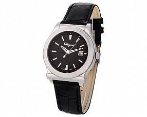 Унисекс часы Salvatore Ferragamo Модель №MX2251