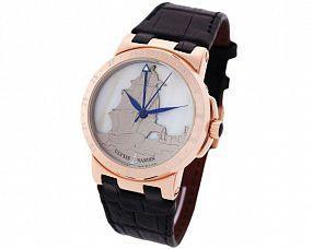 Копия часов Ulysse Nardin Модель №MX2807