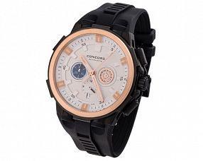 Мужские часы Concord Модель №N1568