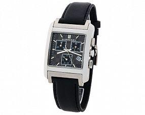 Мужские часы Burberry Модель №N2049
