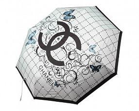 Зонт Chanel Модель №U011
