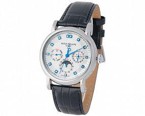 Копия часов Patek Philippe Модель №N0750