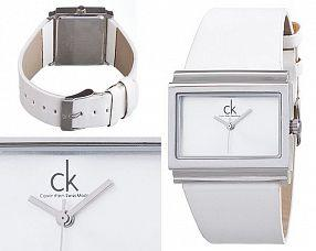 Копия часов Calvin Klein  №MX1153