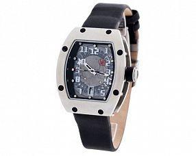 Женские часы Raymond Richard Mille Модель №MX2865
