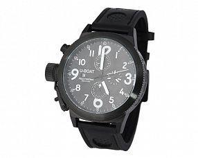 Мужские часы U-BOAT Модель №MX0070