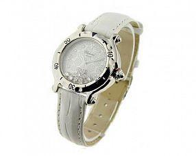 Часы Chopard Happy Snowflakes