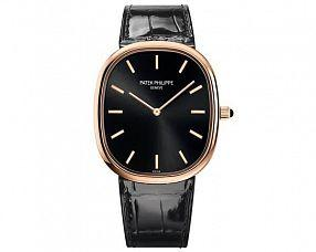 Часы Patek Philippe Golden Ellipse 5738
